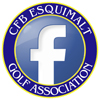 CFBEGA Facebook Group